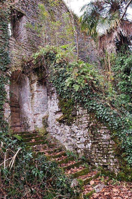 2015 chateau sdb2 fenetre escalier 2