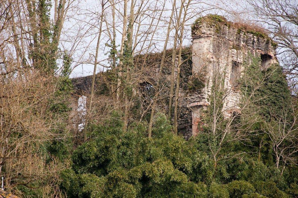 2015 chateau sdb2 murs sud et est