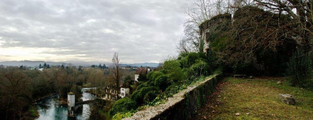 2015 chateau sdb2 pano