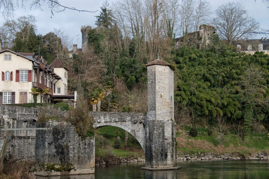 2015 chateau sdb2 pont chateau