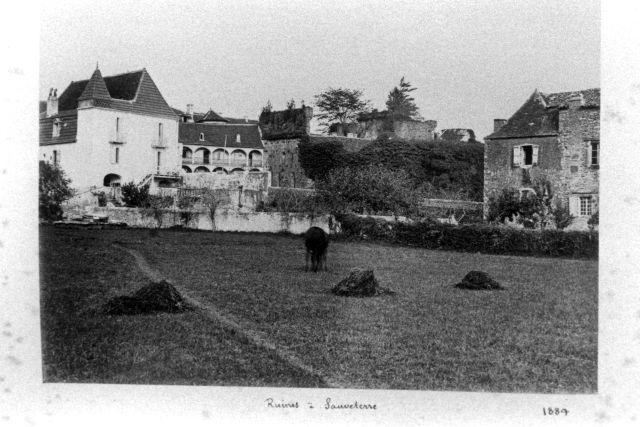 1884ruinechateau