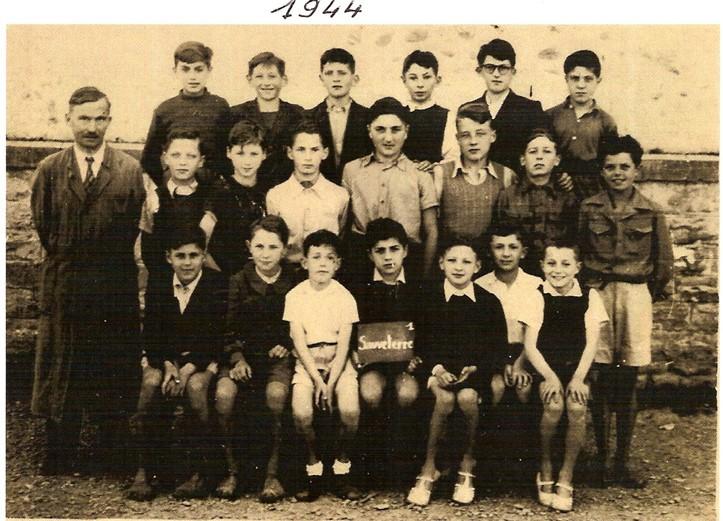 1944garcons