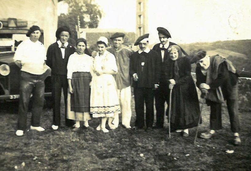1946 galans
