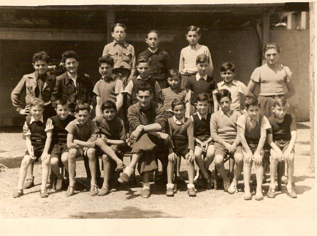 1947 48hargous