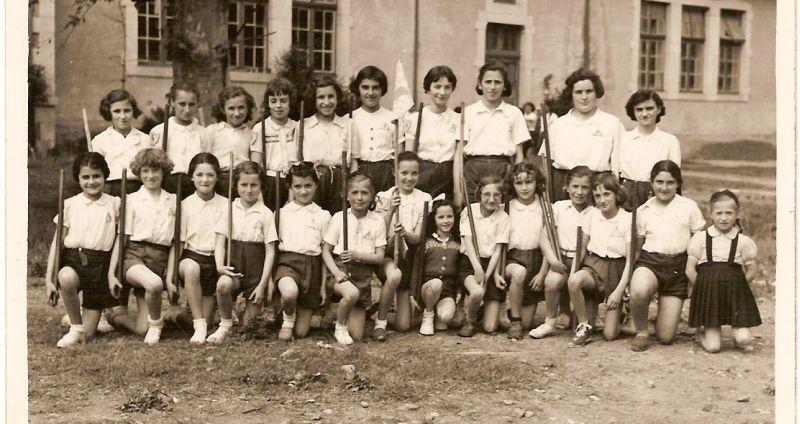1952lendits