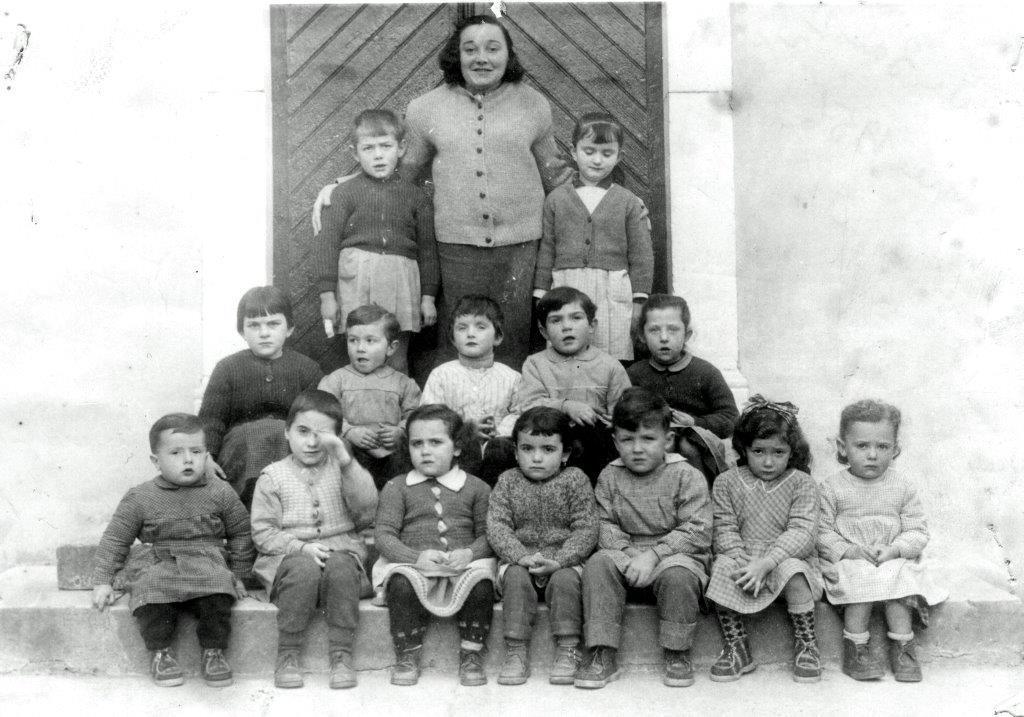 1956 e libre