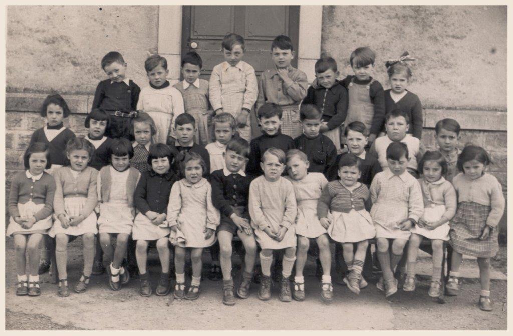 1956mixte