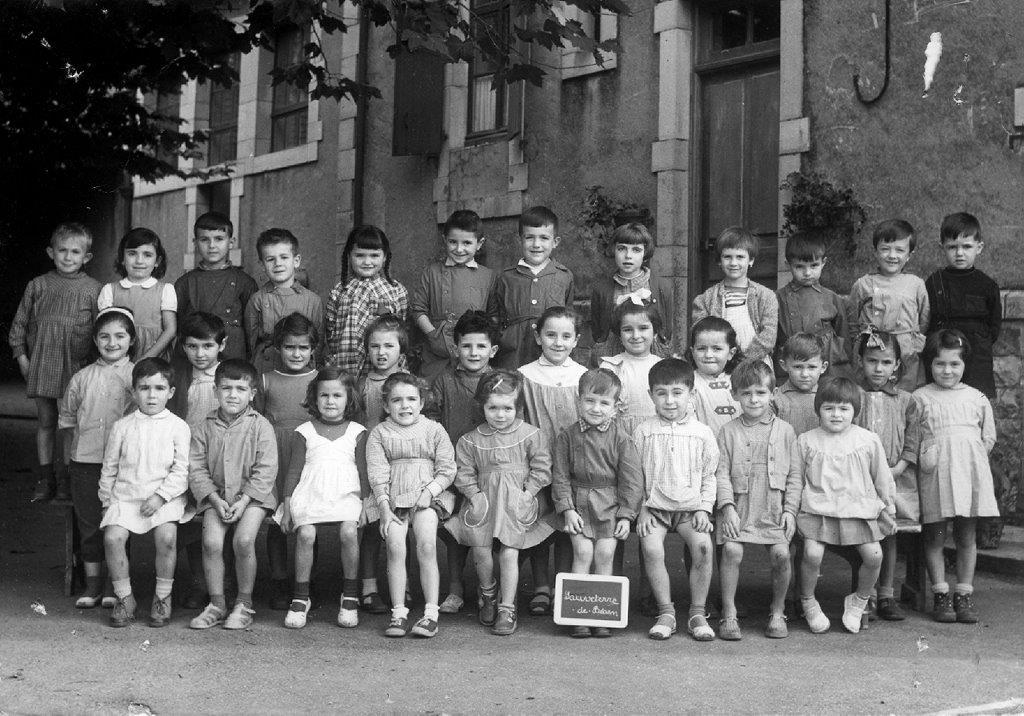 1959 60mat