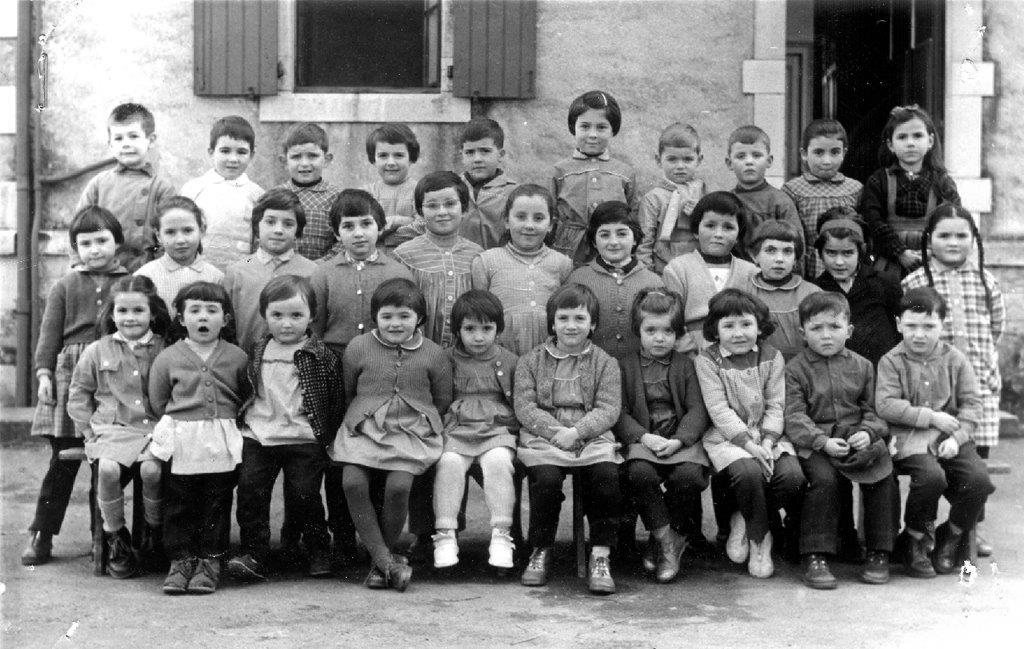 1960 61mater