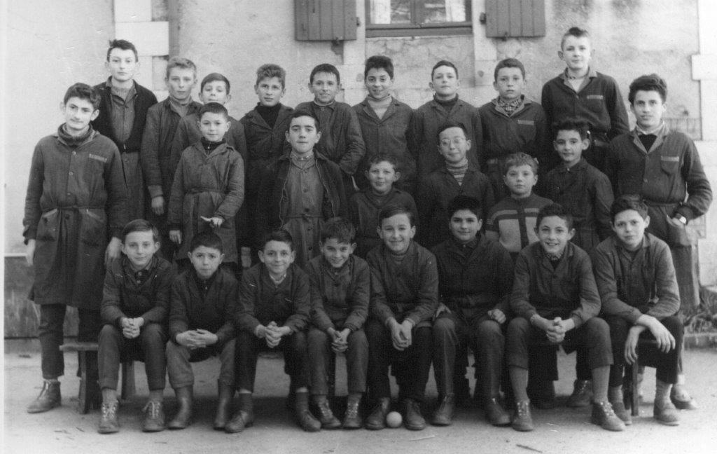 1961 62domengeu