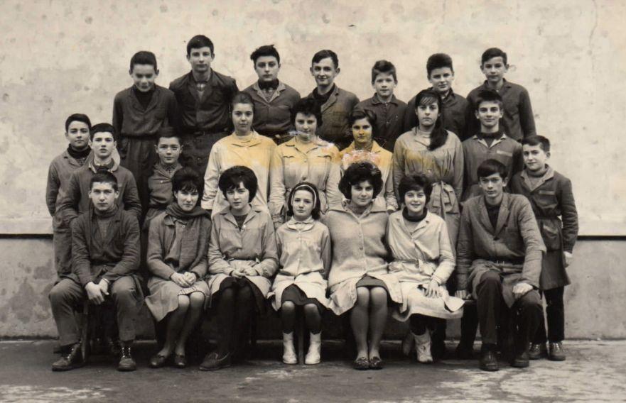 1962 63 4eme