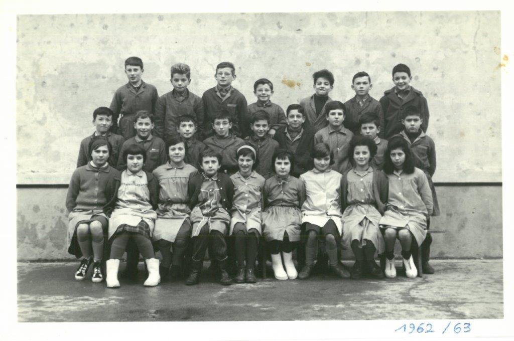1962 63 6e