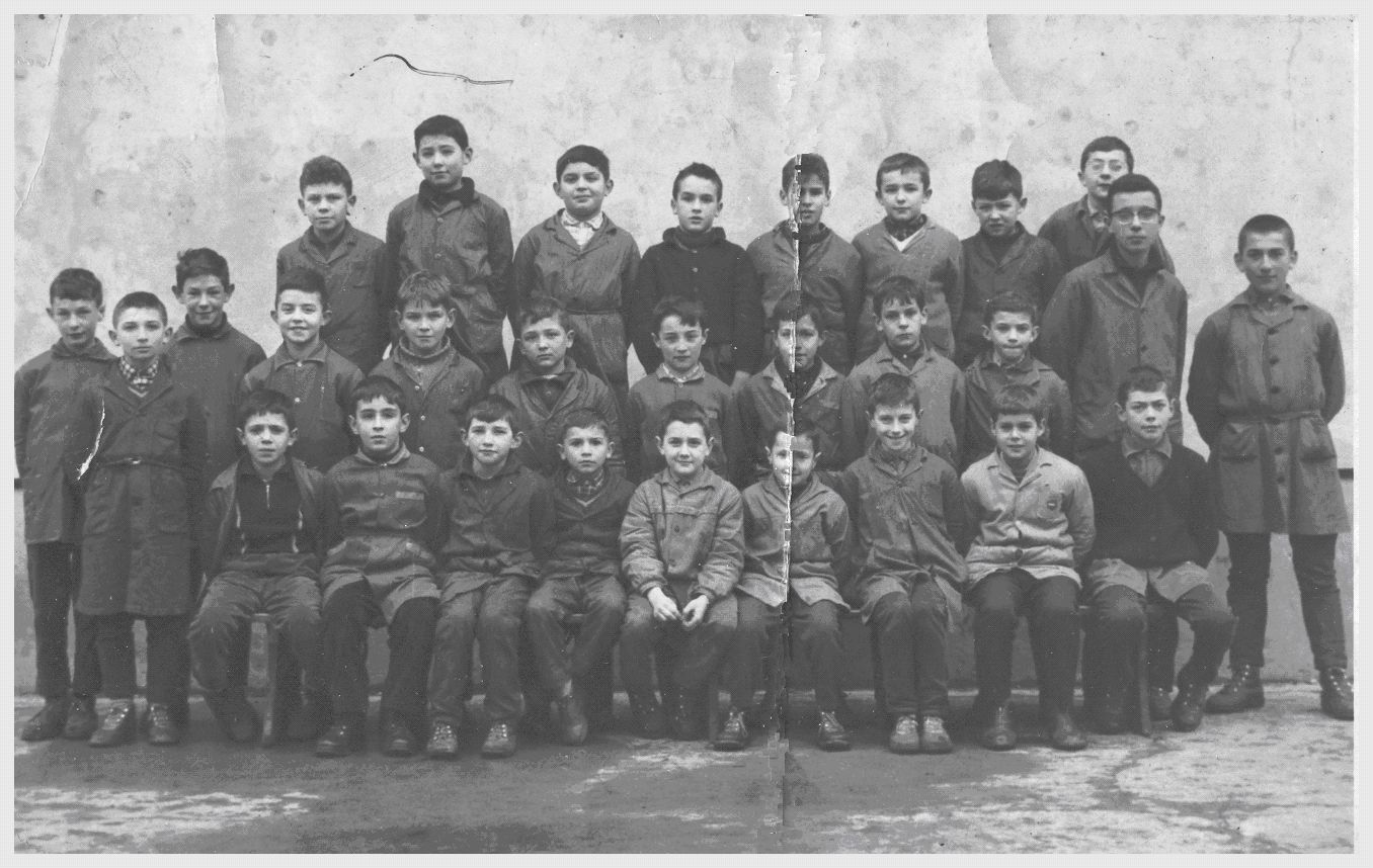 1962 63domenjeu