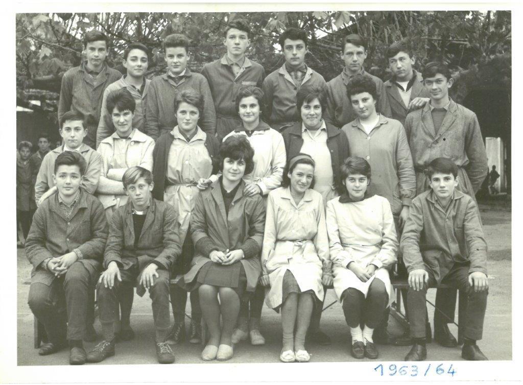 1963 64 3e