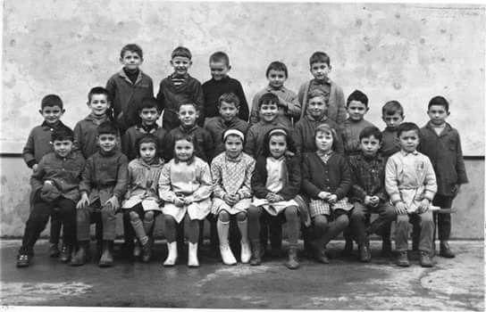 1963 64cauhape