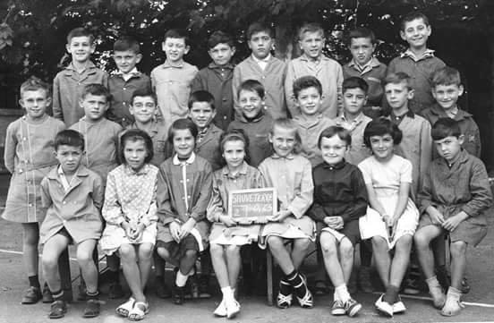 1964 65cauhape