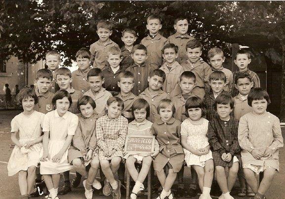 1964 65cemix