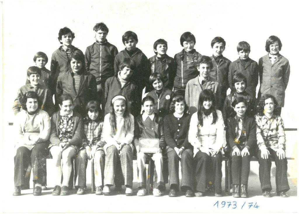 1973 74 5e