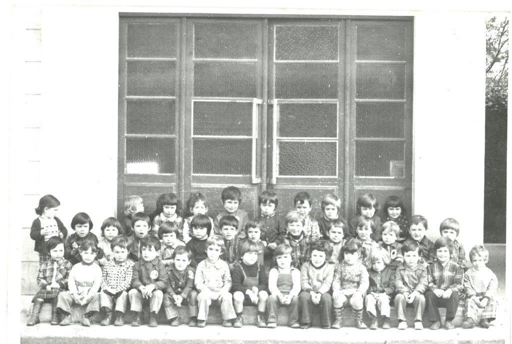 1974 mat