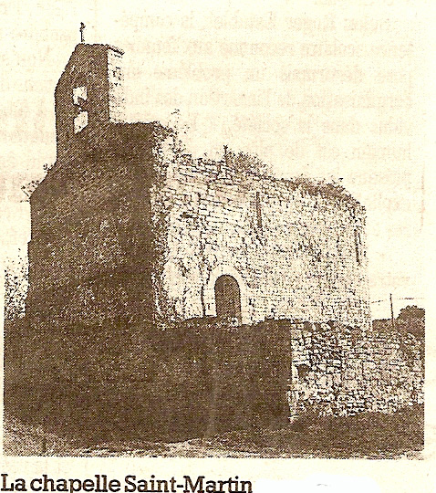 1993sunarthe