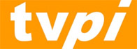 Logo tvpi